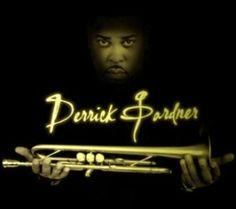Derrick Gardner