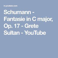 Grete Sultan