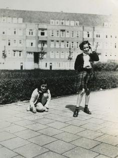 Hanneli Goslar