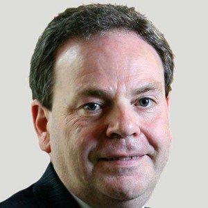 Ian Lucas