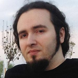 Ioan Bazavan