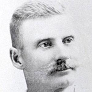 Jack Glasscock