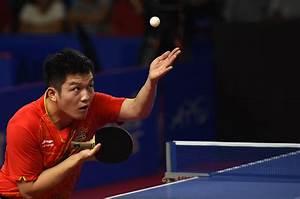 Liu Zhendong
