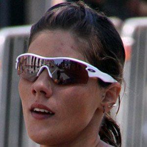 Carolina Routier
