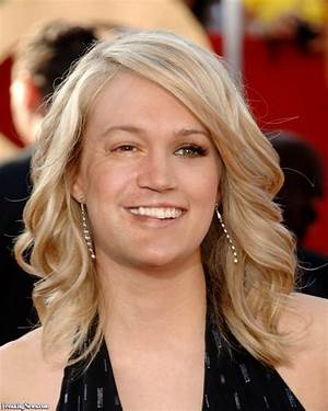 Carrie Murray