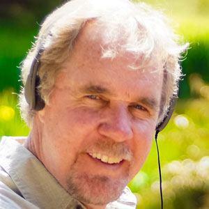 Duncan Scott