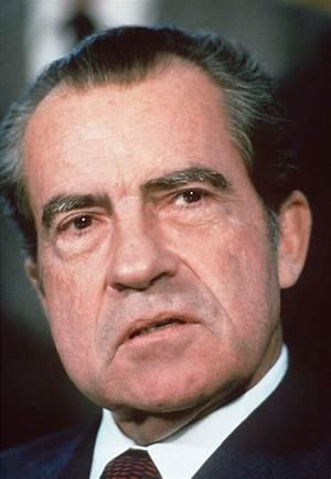 Edgar Nixon