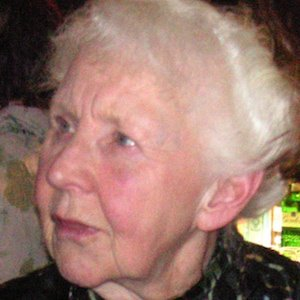 Eileen Essell