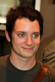 Elijah Bryant