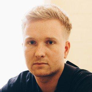 Elliott Ingham