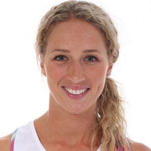 Erin Bell