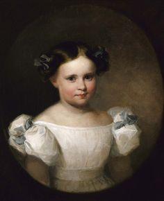 Frances Asher