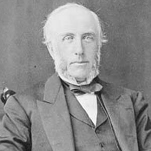 George Harold Brown