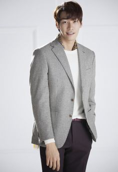 Jong-beom Lee