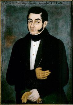 Juan Carlos Estrada