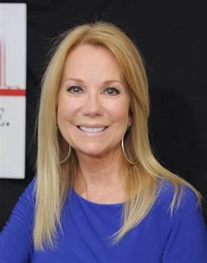 Kathy Greenwood