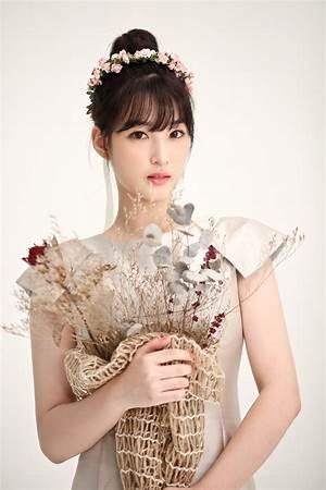 Kim Yul-hee