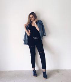 Lara Stxx