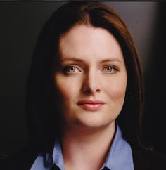 Lauren Ash