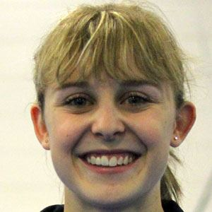 Lauren Mitchell