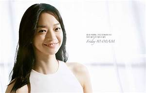 Lee Mi-na