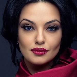 Lika Salmanyan