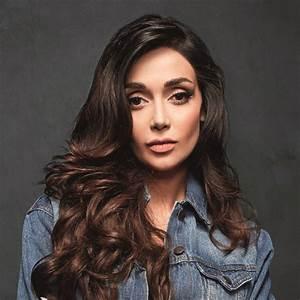 Maya Ahmad