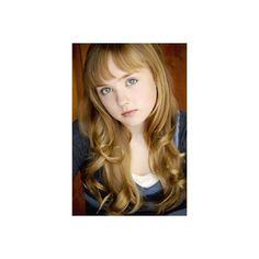 Mia Rose Frampton