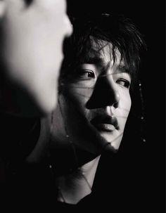 Oh Jin-hyek
