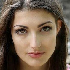 Rachel Levin