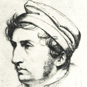Rudolph Schadow