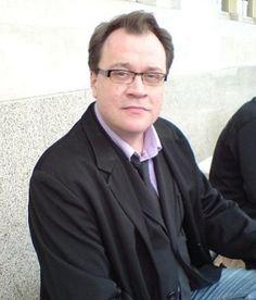 Russell T. Davies