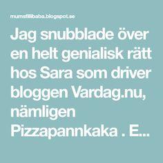 Sara Driver