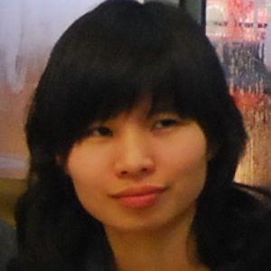 Zeng Jinyan