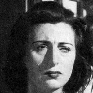 Anna Magnani