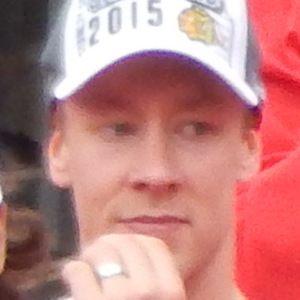 Antti Raanta