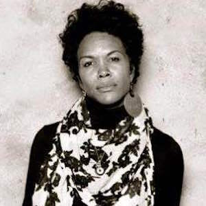 Dominique Christina