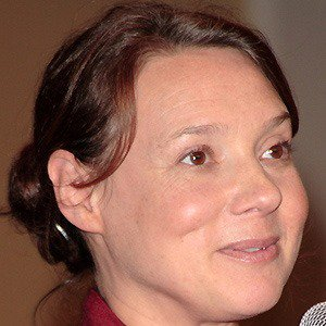 Francesca Buller