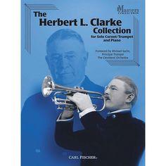Herbert L. Clarke