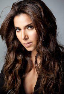 Jasmine Sanchez