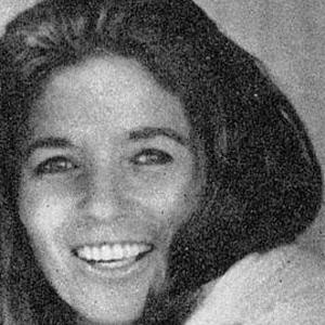 June Carter Cash