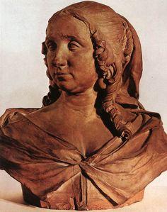Marie Verhulst
