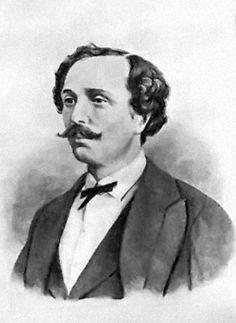 Marius Petipa