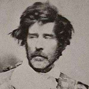 Paul Kane