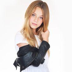 Sophia Canepa