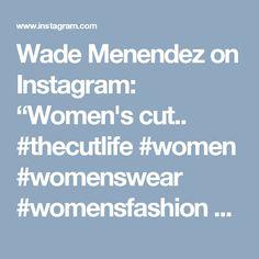 Wade Menendez