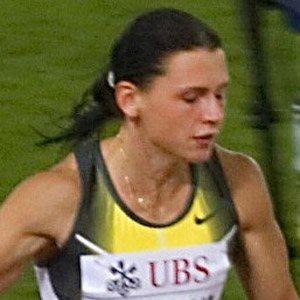 Yevgeniya Polyakova