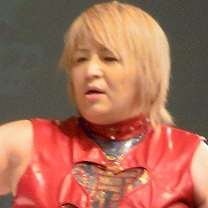 Yumiko Hotta
