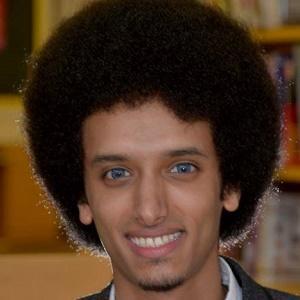 Adnan Mansoor