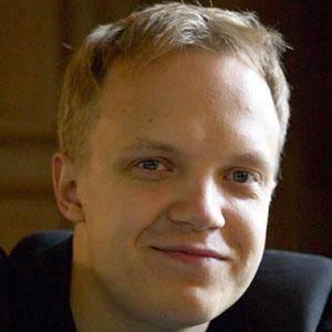Antti Siirala